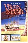 Our Virgin Island (1958)
