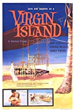 Our Virgin Island