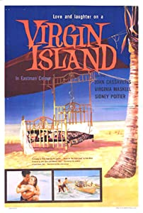 PC movies hd download Virgin Island [Mkv]