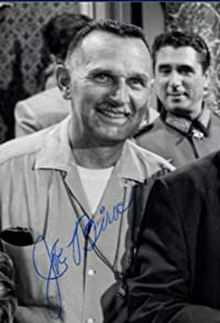 Primary photo for Joseph F. Biroc