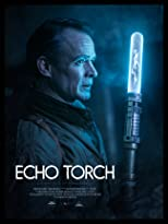 Echo Torch (2016) Torrent Legendado