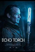 Echo Torch