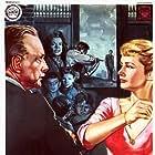 Les aristocrates (1955)