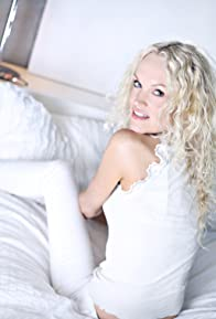 Primary photo for Camilla Rantsen