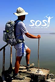 SOS: The Salton Sea Walk (2017) 720p