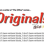 Originals (2011)