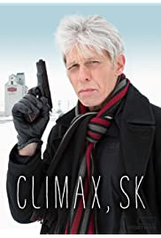 Climax, SK