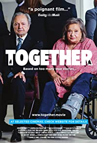Primary photo for Together