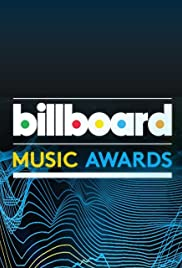 2018 Billboard Music Awards Poster