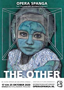 The Other (III) (2020)