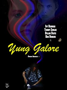 Good movie downloading sites yahoo Yung Galore [hd720p]