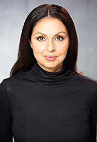 Primary photo for Vikki Gurdas