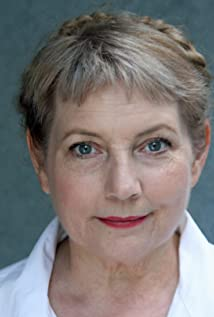 Sharon Spence Picture