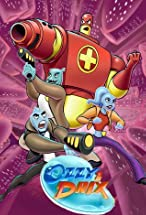 Primary image for Ozzy & Drix