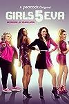 'Girls5eva' Renewed for Season 2 at Peacock