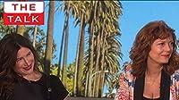 Guest Co-Hosts Monica & Kunal Nayyar/Susan Sarandon & Kathryn Hahn/Kit Hoover