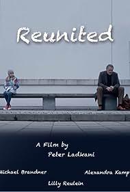 Reunited (2014)