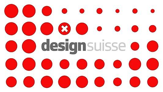 Watch tv series movies Designsuisse - Nose - Die Designagentur mit Teampower (2006) [720pixels] [640x640] [640x320], Claudia Lorenz