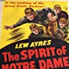 The Spirit of Notre Dame (1931)