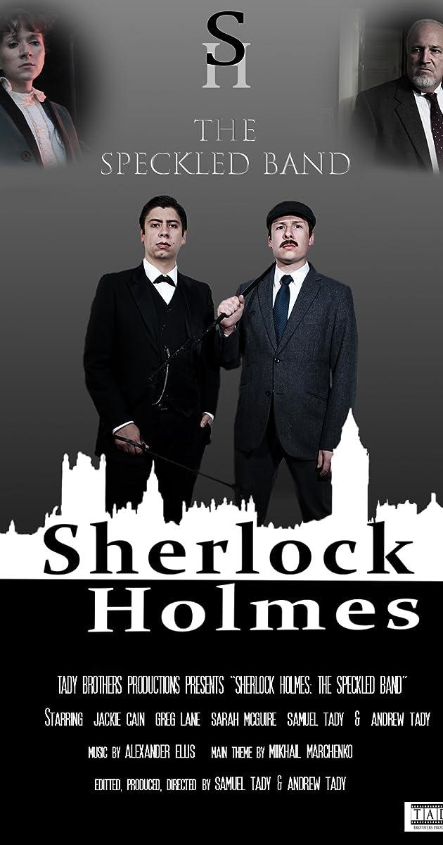 sherlock holmes movie in hindi free download