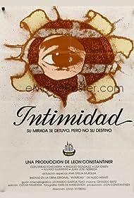 Intimidad (1989)