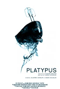 Primary photo for Platypus