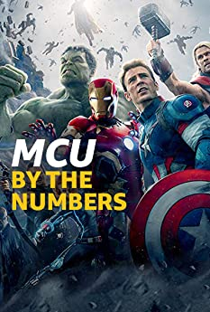 Have you wondered exactly how long Hulk has been on screen in the Marvel Cinematic Universe? Or how many nicknames Tony Stark has given people? Well we binge-watched every single Marvel movie to find out!