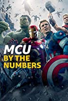 S3.E49 - By the Numbers: Marvel Cinematic Universe
