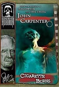 John Carpenter's Cigarette Burns (2005)