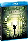 Video Games Live: Level 2 (2010)