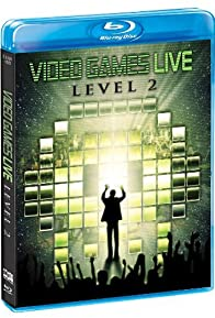 Primary photo for Video Games Live: Level 2