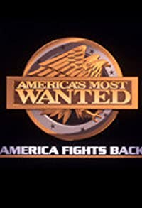Primary photo for America's Most Wanted: America Fights Back