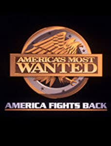 Watchmovies free America's Most Wanted [Mpeg]