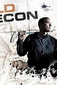 Wild Recon (2010)