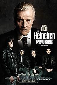 Rutger Hauer, Gijs Naber, Teun Kuilboer, Korneel Evers, and Reinout Scholten van Aschat in De Heineken ontvoering (2011)