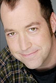 E. Sean Griffin Picture