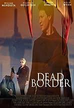 Dead Border