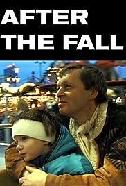 The watchers movie 2017 Nach dem Fall Germany [[movie]