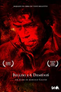 Bellini and the Devil download torrent