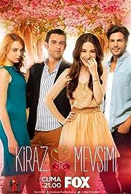 Kiraz Mevsimi (2014)
