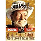 Once Upon a Texas Train (1988)