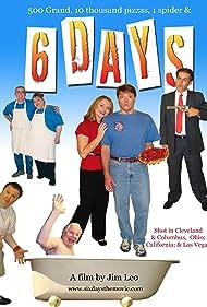 6 Days (2009)