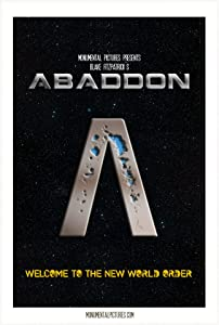 Abaddon movie download in mp4