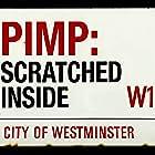 Pimp (2010)