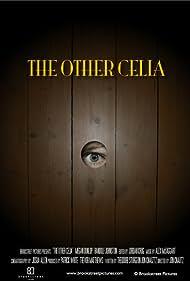The Other Celia (2005)