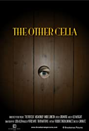 The Other Celia Poster