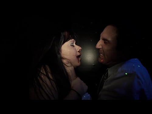 """Paranormal Captivity"" Original Promo (as ""Dead Collections"")"