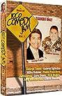 Loco Comedy Jam Volume 1 (2008) Poster