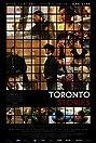 Toronto Stories (2008) Poster
