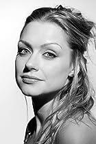 Daniela Denby-Ashe